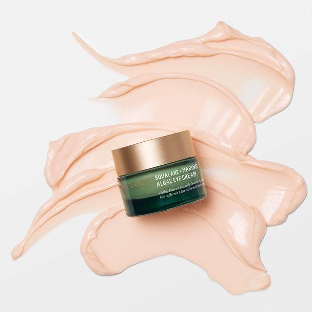0f081780-47b4-43c7-b9e2-3cfa8af90de2-biossance-squalane-marine-algae-eye-cream