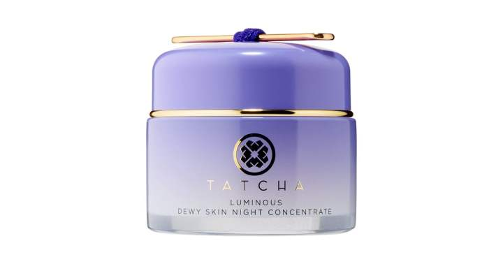 Tatcha-Luminous-Dewy-Skin-Night-Concentrate